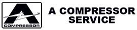 A Compressor Service